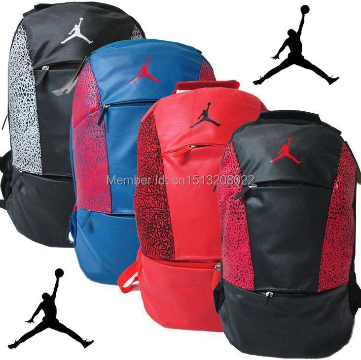 69d377caa7 Jordan Packs For Sale