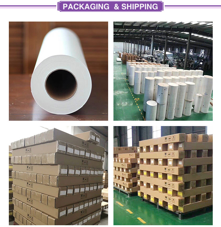 Wholesale Sublimation Heat Transfer Paper Roll - Buy Transfer  Paper,Sublimation Paper,Sublimation Heat Transfer Paper Product on  Alibaba com