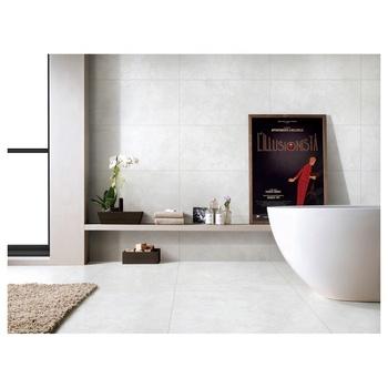 Kajaria Newest Bathroom Tiles - Buy Bathroom Tiles,Kajaria ...