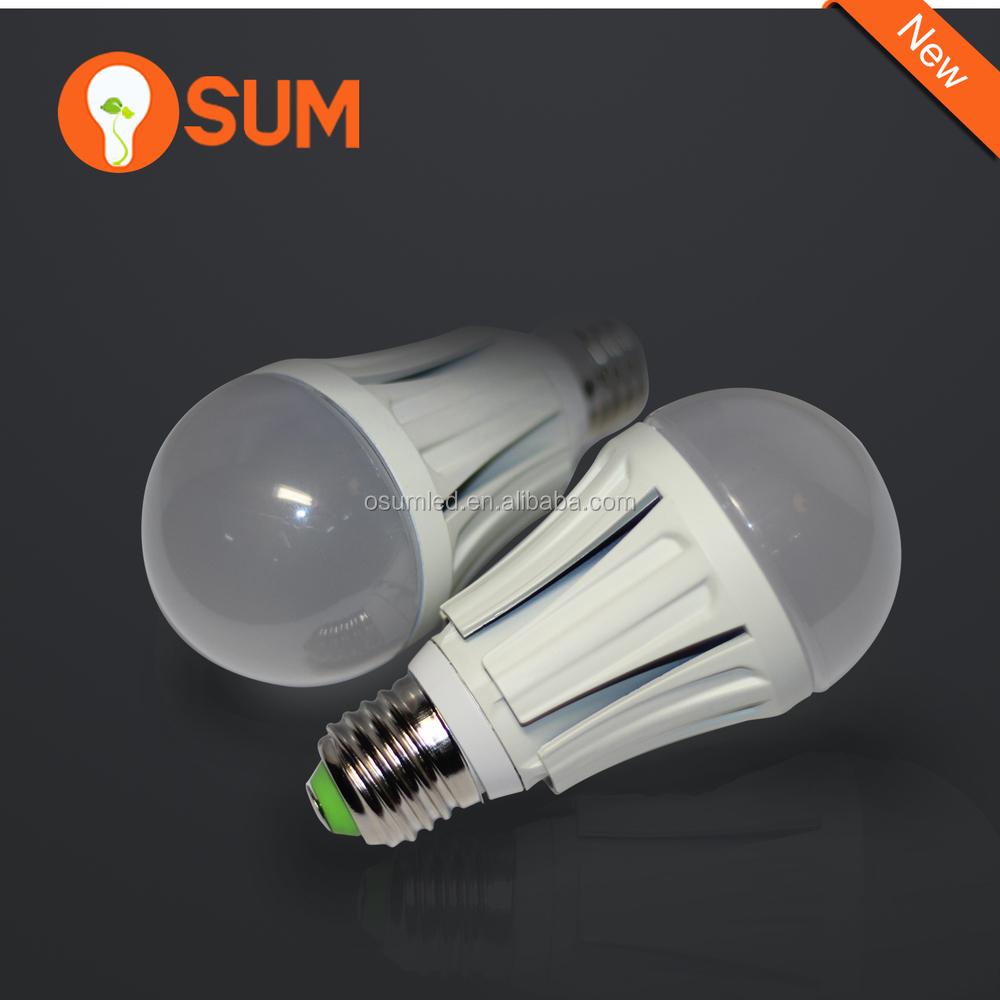 grossiste ampoule h7 blanc pur acheter les meilleurs. Black Bedroom Furniture Sets. Home Design Ideas