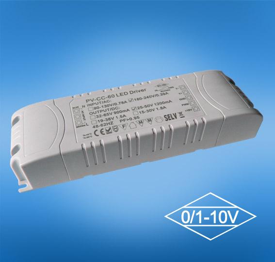 12v ip44 trafo 0 10 volt dimmen led treiber beleuchtung transformer produkt id 60075450573. Black Bedroom Furniture Sets. Home Design Ideas