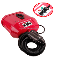 Eco-Friendly Feature and Clean Up Products Grooming Products Type pet dryer
