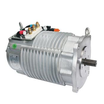 15kw 30kw Dc Motor For Ev Car