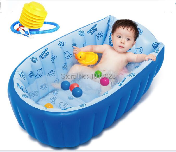 Cheap Best Newborn Bathtub, find Best Newborn Bathtub deals on ...