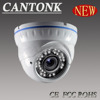 Biggest Promotion POE Onvif IP Camera