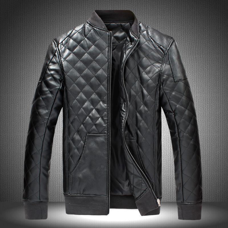 572e8168d China Leather Jacket, China Leather Jacket Manufacturers and ...