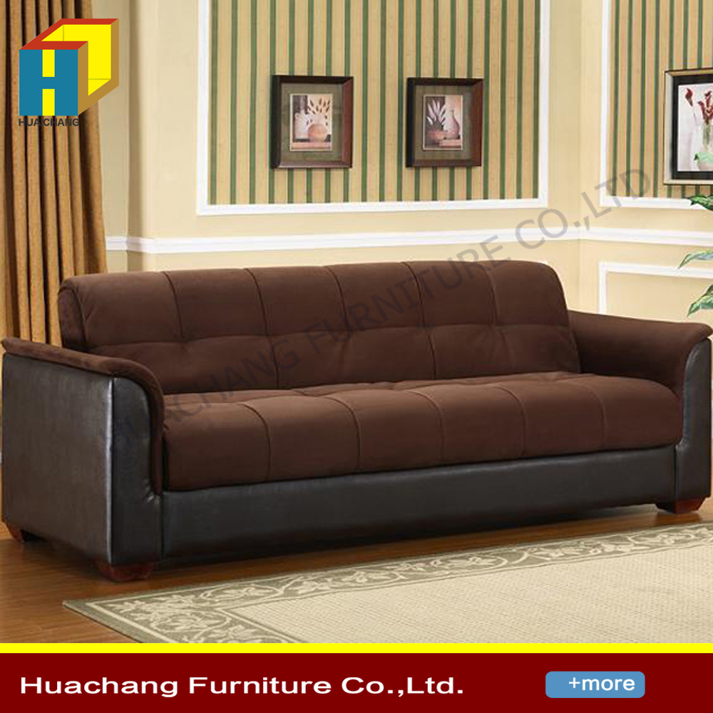 multi purpose sofa bed multi purpose sofa bed suppliers and