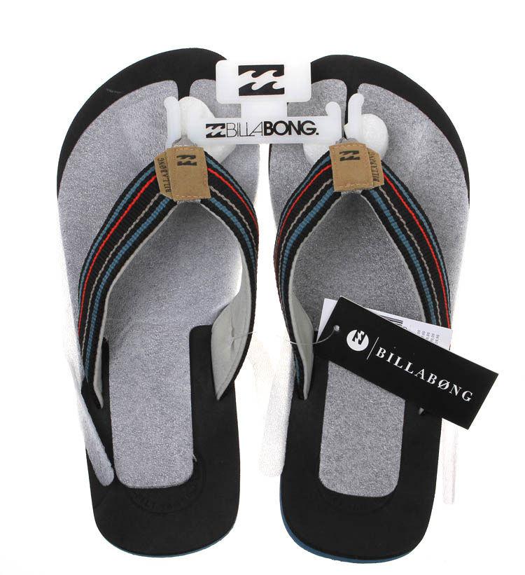 7c9895d045c Get Quotations · Brand Billabong Free shipping Billabong Plus size 7-12  2013 new Brand fashion flip flops