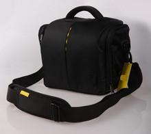 DSLR Waterproof Camera Bag Cover for Nikon D5500 D3200 D3100 D5100 D7100 D5200 D5300 D3300 D90 D7000 D610 P600 Photo Case