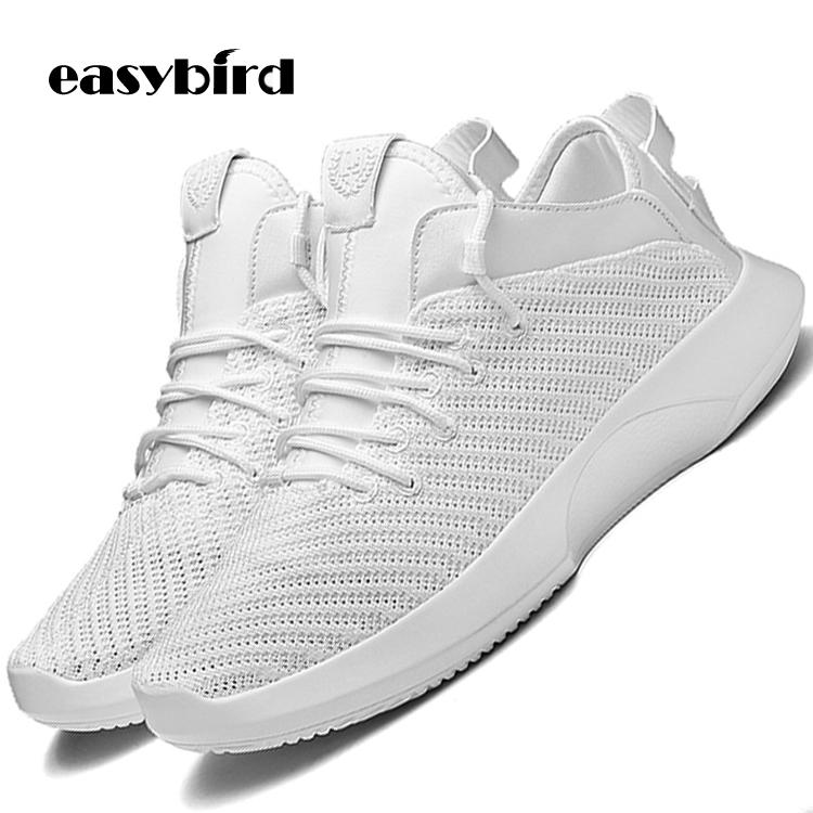 et de chaussures Chaussures fournisseurs de blanches course fabricants IwxIHZz7q