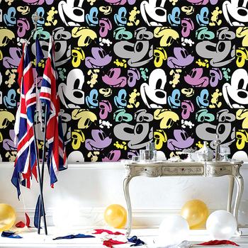 Btl home decor wallpaper