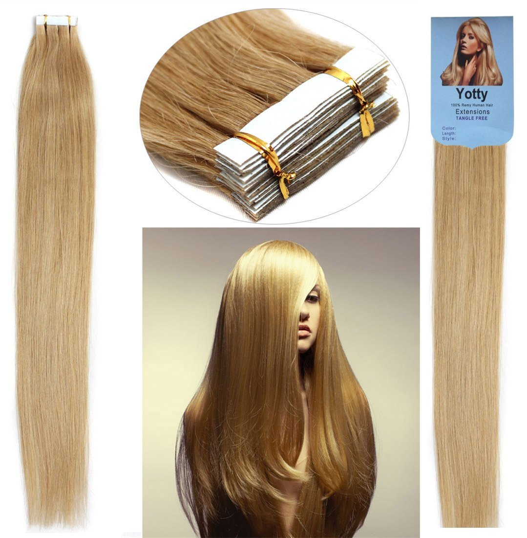 Cheap 24 Inch Tape Hair Extensions Find 24 Inch Tape Hair