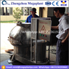 Stainless steel cattle beef sheep tripe washing cleaning machine /cow stomach cleaning machine