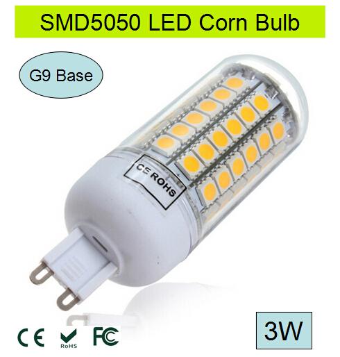 bombillas led bulb g9 smd 5050 lamparas led light g9 led lampada g9 led lamp g9 220v 110v. Black Bedroom Furniture Sets. Home Design Ideas