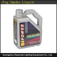 Buy disco fog liquid Smoke Fog Oil in China on Alibaba.com