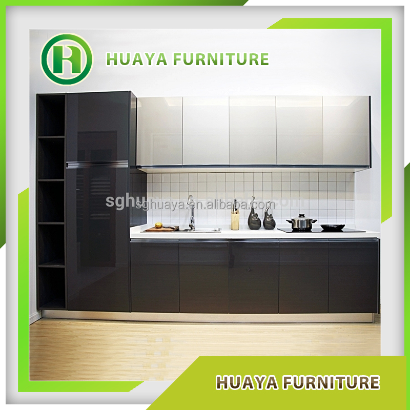 Designs Of Kitchen Hanging Cabinets, Designs Of Kitchen Hanging Cabinets  Suppliers And Manufacturers At Alibaba.com