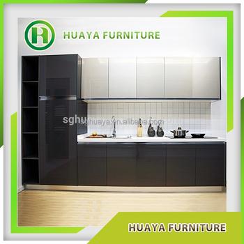 kitchen cabinet door designs of kitchen wall hanging cabinet buy