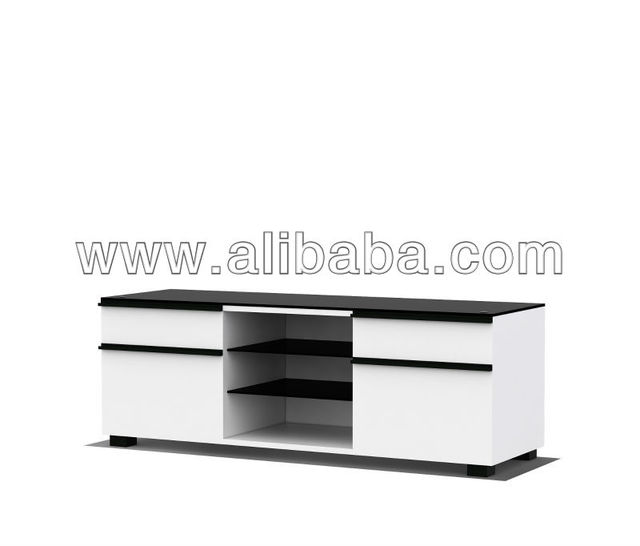 Tv Cabinet For Up To 50 Inch Screen