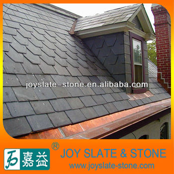 Cheap Lightweight Low Slope Roofing Materials