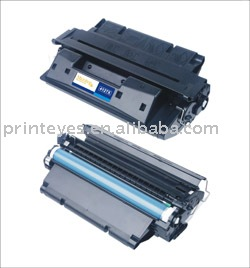 toner cartridge C4127X C4127A HP27X HP27A compatible with HP LaserJet 4000/4050 Canon LBP 1760