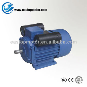 Small Electric 110v Ac Motors Buy Small Electric 110v Ac
