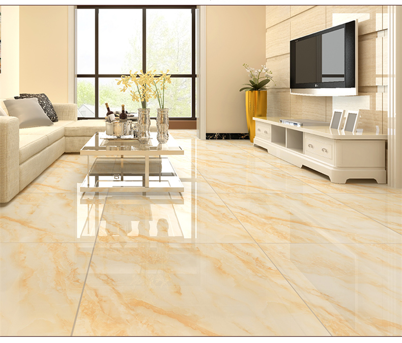 Granite flooring living room images for Interior design living room tiles