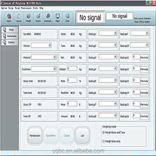 Software System Design, Software System Design Suppliers and