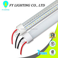 Buy LED cooler light 5ft 6ft waterproof in China on Alibaba.com