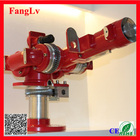 Large Space Automatic Detection Fire Extinguish Water Cannon
