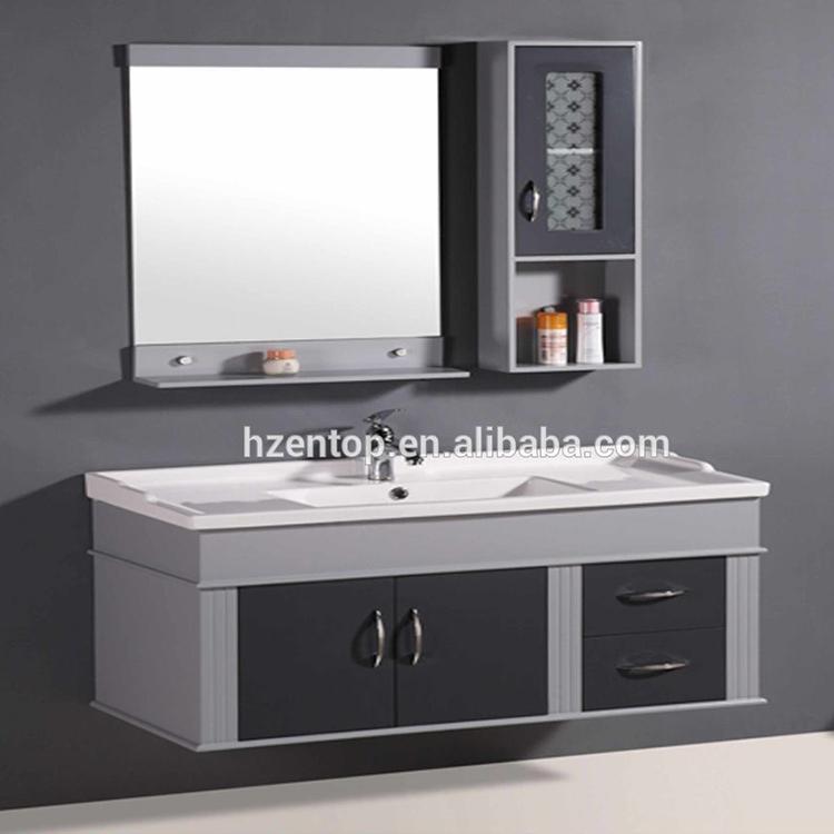 Muebles Bano Lavabo Cristal.Venta Al Por Mayor Muebles Bano Lavabo Cristal Compre Online
