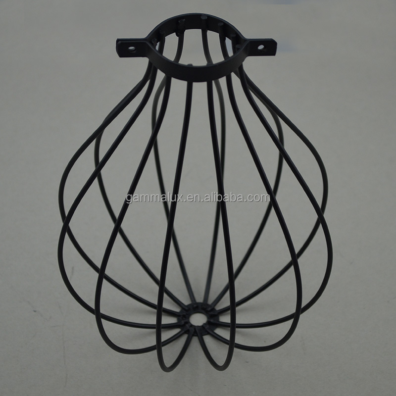 Light Bulb Cage, Light Bulb Cage Suppliers and Manufacturers at ...