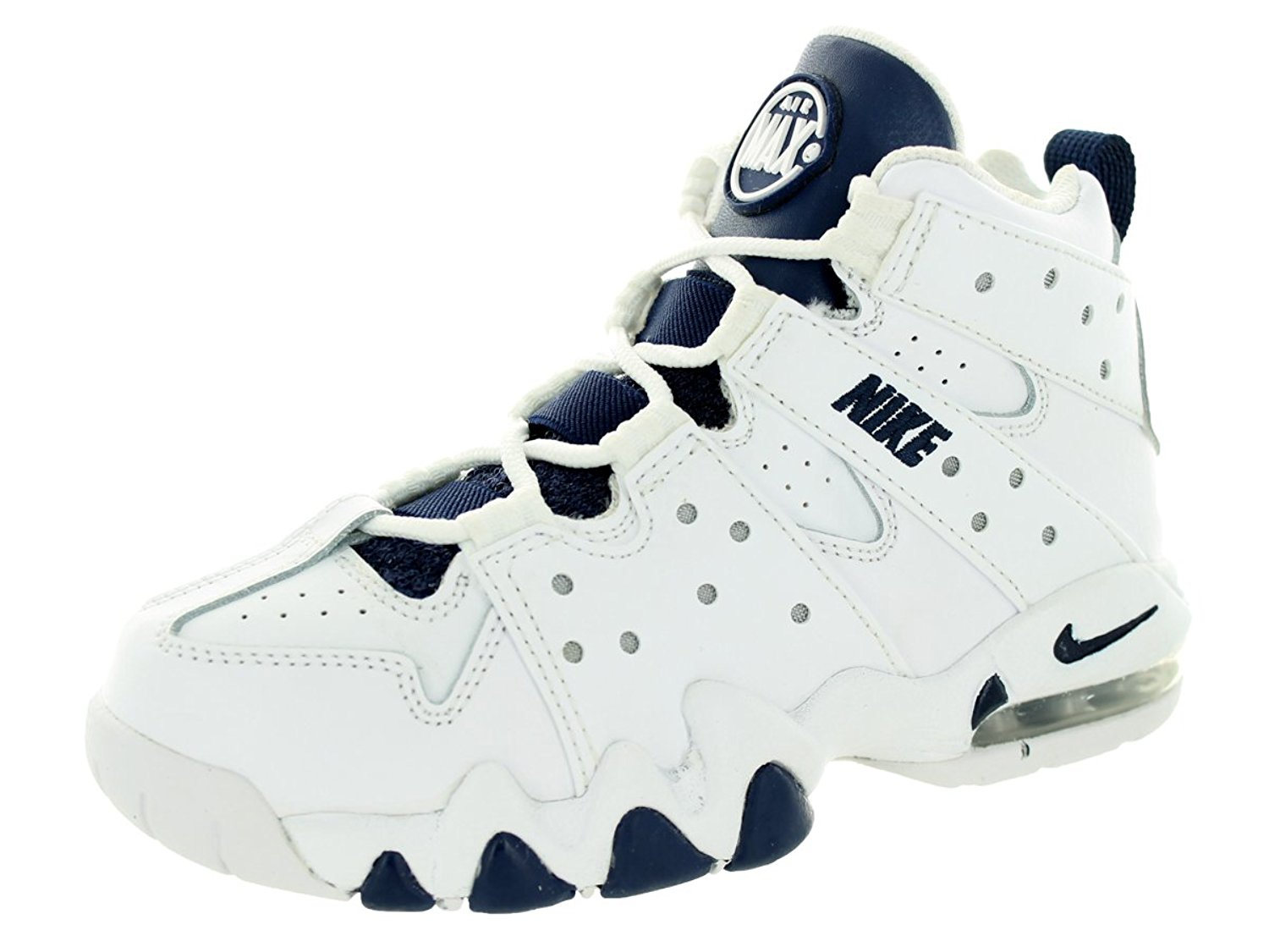 30f6acb1dd Cheap Air Max Cb 94, find Air Max Cb 94 deals on line at Alibaba.com