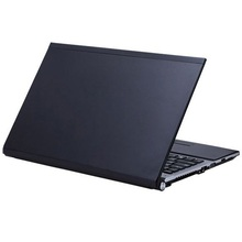 <span class=keywords><strong>8</strong></span> <span class=keywords><strong>GB</strong></span> RAM 1 TB HDD Intel <span class=keywords><strong>Core</strong></span> <span class=keywords><strong>i7</strong></span> <span class=keywords><strong>Laptops</strong></span> 15,6 zoll Win 7 win8 win10 Notebook PC Gaming Laptop computer mit DVD-RW Für Office Home