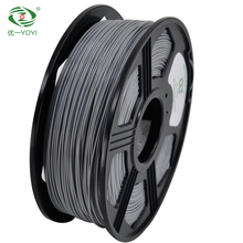Hot sale 1.75mm PLA 3d printer filament PLA plastic welding rod