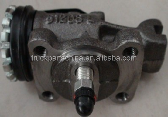 brake wheel cylinder 8-941281631 truck spare parts standard high qulity
