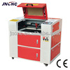 Multifunction and performance 5030 laser cutting machine factory supply