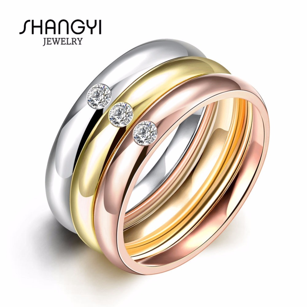 Antique Jewellery Silver Alloy Round Finger Ring Designs Women ...