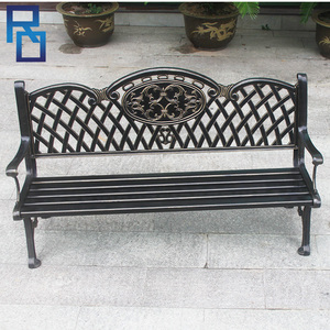 Lowes Garden Benches, Lowes Garden Benches Suppliers And Manufacturers At  Alibaba.com