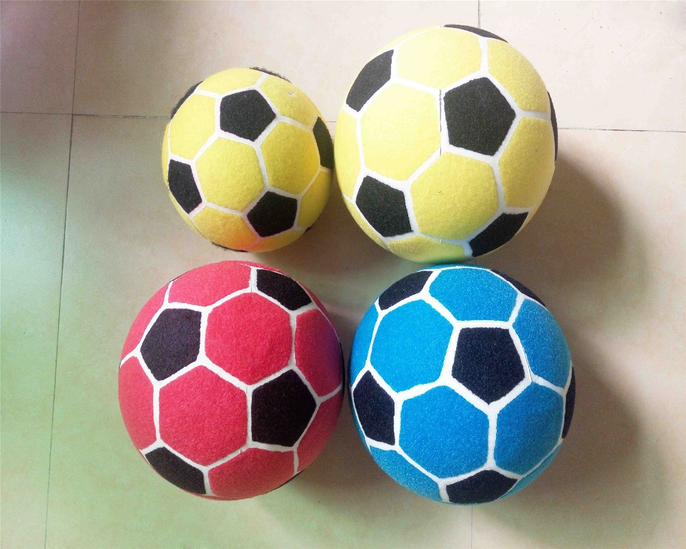 inflatable dart soccer <strong>balls</strong> good quality dart <strong>balls</strong> inflatable sticky soccer <strong>balls</strong>