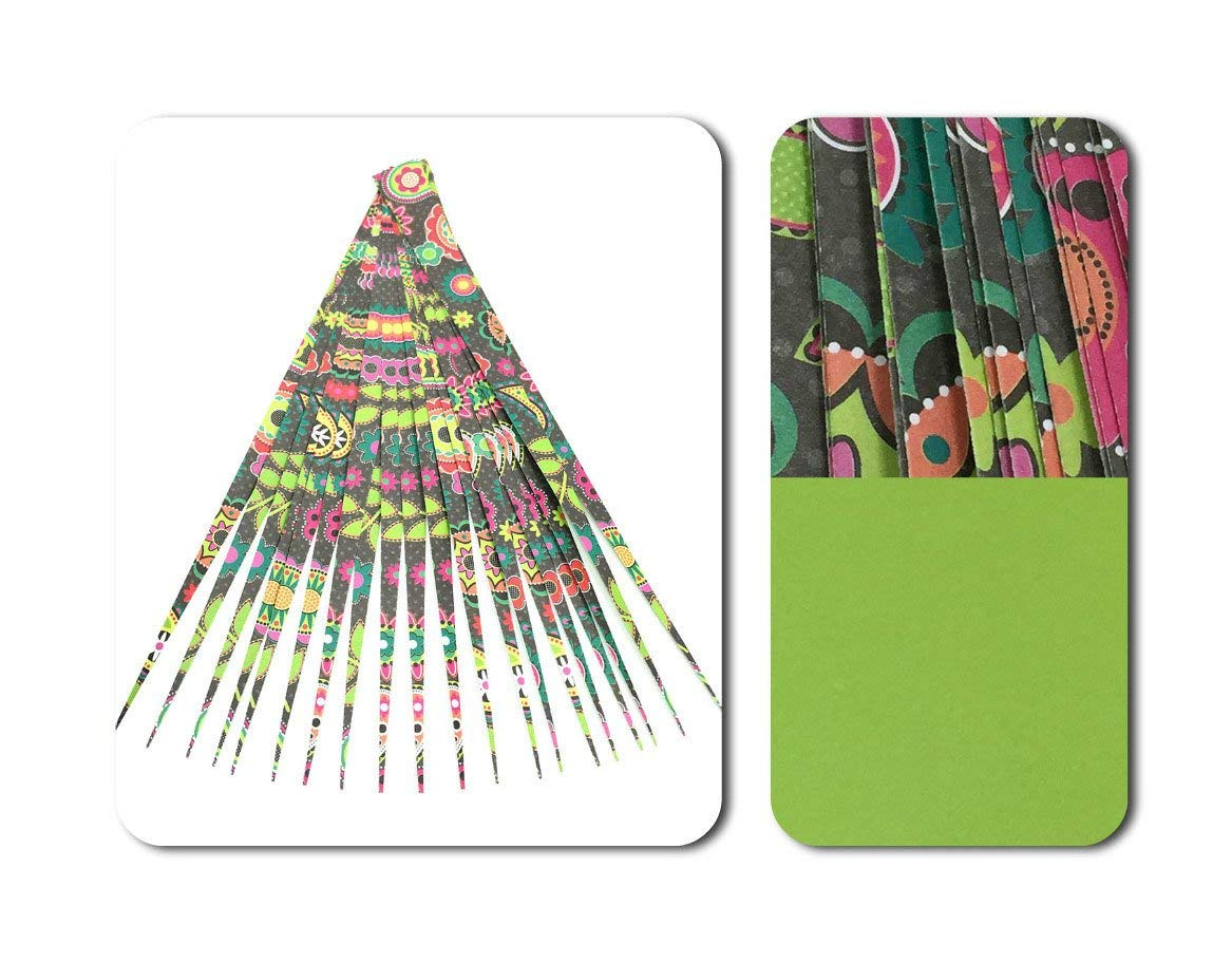 Cheap Paper Bead Template Find Paper Bead Template Deals On Line At