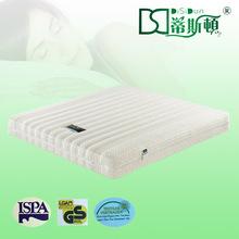 springwell mattress springwell mattress suppliers and at alibabacom