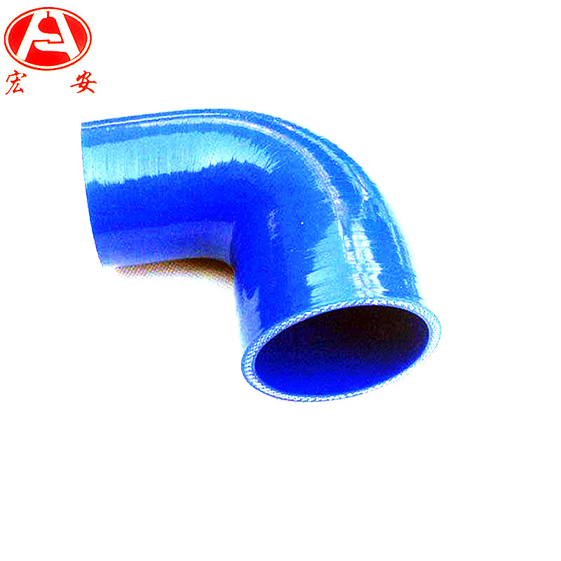 Epdm 150mm Fuel Resistant Silicone Radiator Diameter Rubber Hose Pipe - Buy  Fuel Resistant Silicone Hose,150mm Diameter Rubber Hose Pipe,Epdm Radiator