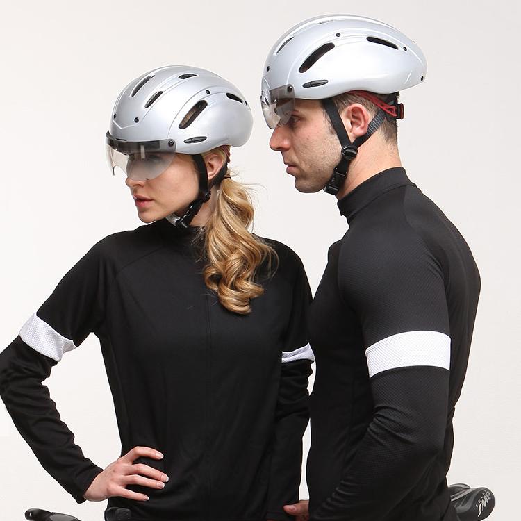 tt helmet AU-T02 Details 5