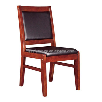 Price Office Furniture Vietnam Cheap Meeting Chairs Ih260