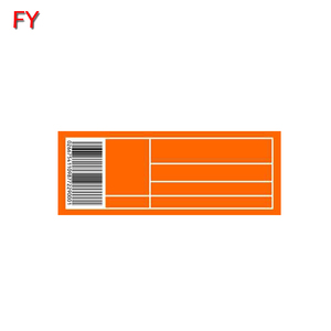 Shoe Box Label Template, Shoe Box Label Template Suppliers