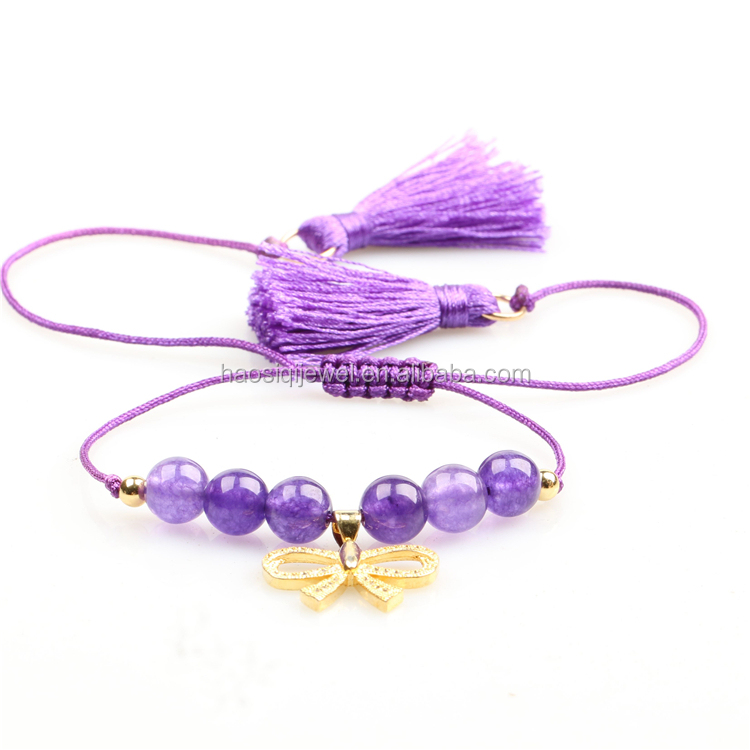 purple rosary purple rosary suppliers and