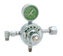 HARRIS / AIRGAS MEDICAL REGULATORS