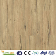 Outdoor Plastic Flooring Sheets Wholesale Suppliers