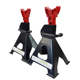 6 Ton Heavy Duty Car Support Jack Stands