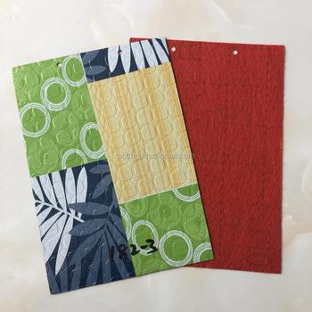 Lowes Linoleum Red Felt Pvc Flooring Cover Vinyl